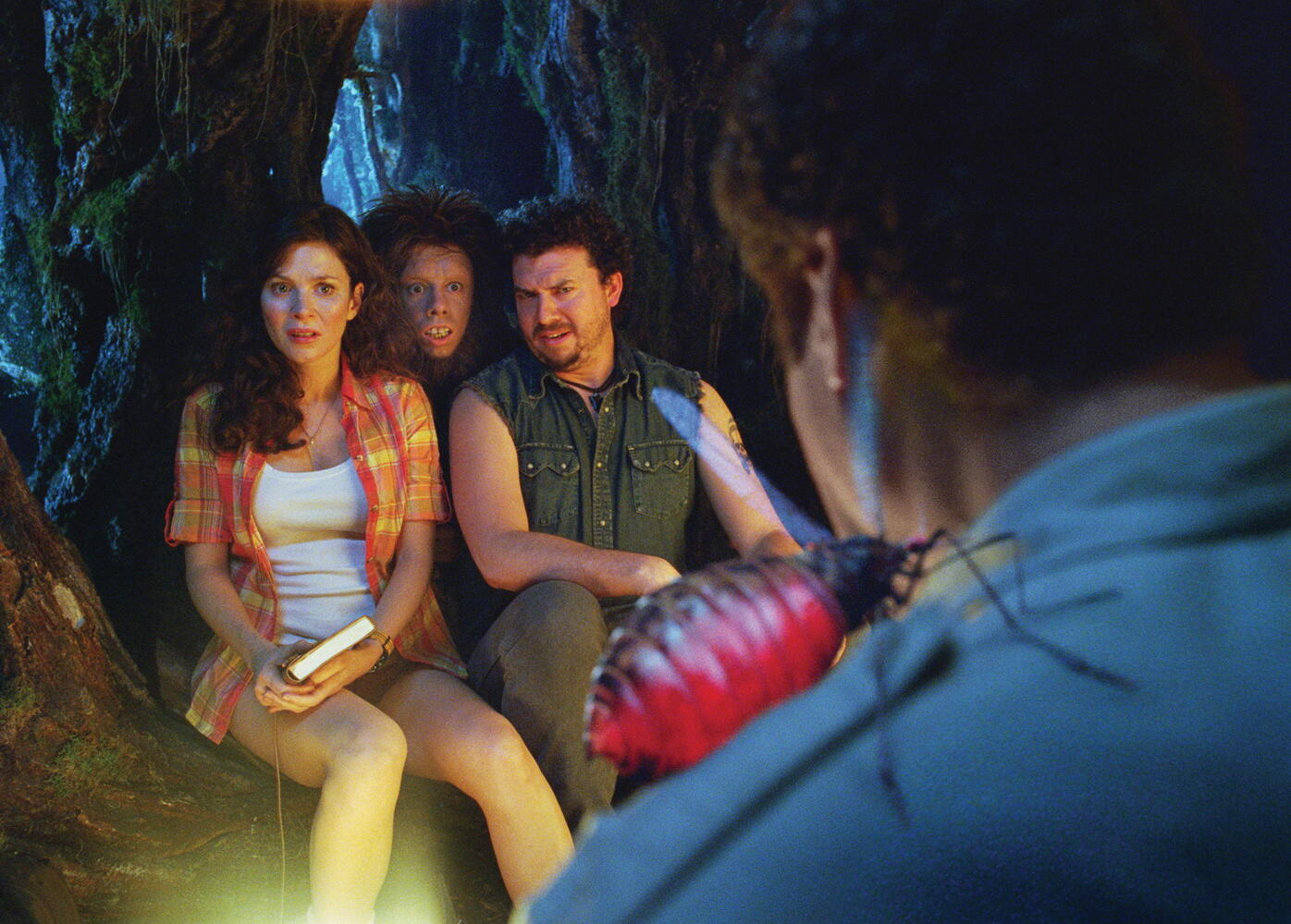 Die Fast Vergessene Welt Stream Movie4k