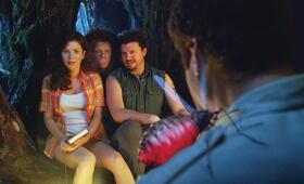 Die fast vergessene Welt mit Will Ferrell, Danny McBride und Anna Friel - Bild 7