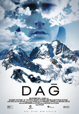 Dag - Poster