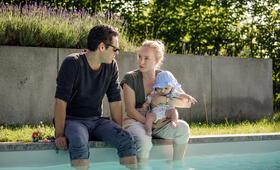 Polizeiruf 110: Das Beste für mein Kind  mit Tobias Oertel und Katharina Heyer - Bild 5