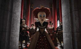 Alice im Wunderland mit Helena Bonham Carter - Bild 14