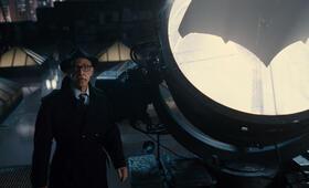 Justice League mit J.K. Simmons - Bild 16