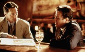Die Akte mit Sam Shepard und John Heard - Bild 3