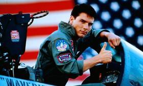 Top Gun - Sie fürchten weder Tod noch Teufel mit Tom Cruise - Bild 49