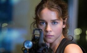 Terminator 5: Genisys mit Emilia Clarke - Bild 102
