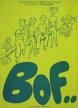 Bof - Poster