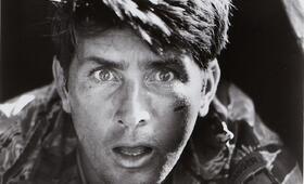 Apocalypse Now - Bild 87
