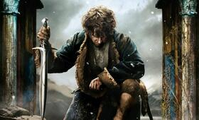 Der Hobbit 3: Die Schlacht der Fünf Heere mit Martin Freeman - Bild 23