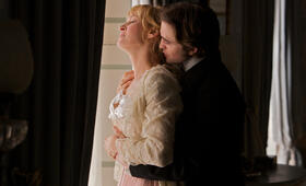 Robert Pattinson in Bel Ami - Bild 114