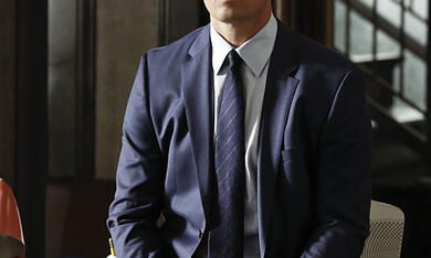 Battle Creek, Staffel 1 mit Josh Duhamel - Bild 7