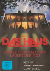 Das Haus - Poster