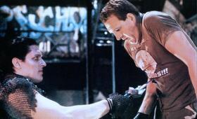 Highlander - Es kann nur einen geben mit Clancy Brown - Bild 2