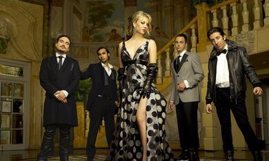 The Big Bang Theory - Bild 11