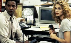 Die Akte mit Denzel Washington und Julia Roberts - Bild 49