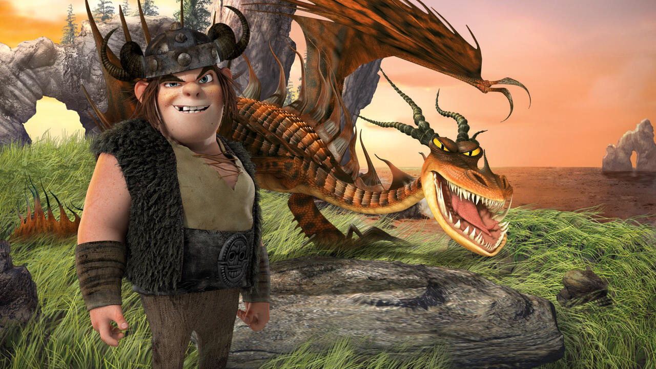 Build A Bear How To Train Your Dragon Barf And Belch