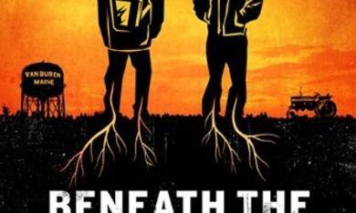 Beneath the Harvest Sky Poster - Bild 3
