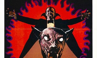 Zoltan, Draculas Bluthund - Bild 2