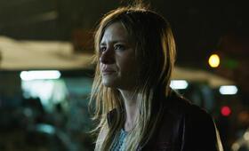 Das Verschwinden, Das Verschwinden Staffel 1 mit Julia Jentsch - Bild 26
