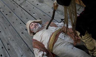 Neverland - Reise in das Land der Abenteuer mit Bob Hoskins - Bild 12