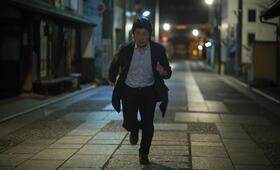 Happiness mit Masatoshi Nagase - Bild 8
