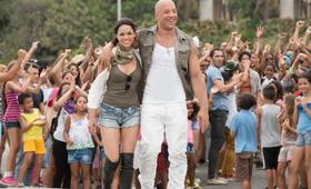 Fast & Furious 8 mit Vin Diesel - Bild 8