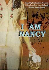 Never Sleep Again 2: I am Nancy