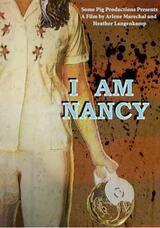 Never Sleep Again 2: I am Nancy - Poster
