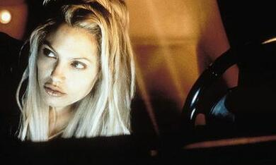Nur noch 60 Sekunden mit Angelina Jolie - Bild 9