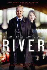 River - Poster