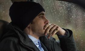 Prisoners mit Jake Gyllenhaal - Bild 17