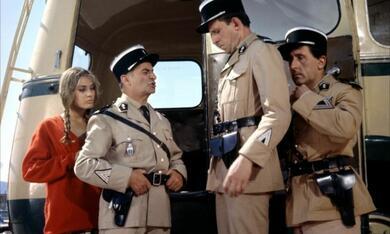 Der Gendarm von Saint Tropez - Bild 4