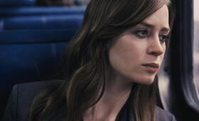 Girl on the Train mit Emily Blunt - Bild 5