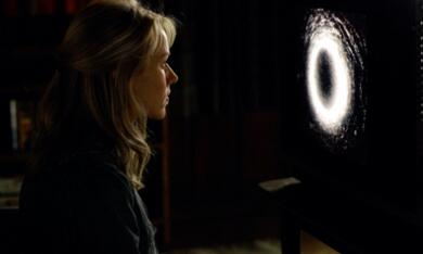 Ring mit Naomi Watts - Bild 6
