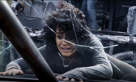 Fast & Furious 7 mit Nathalie Emmanuel - Bild 36