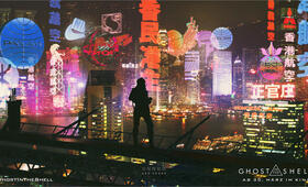 Ghost in the Shell - Bild 83