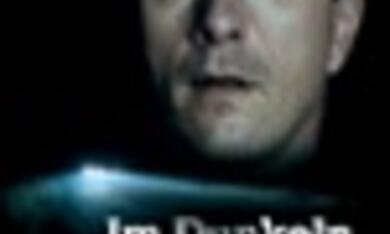 Im Dunkeln - Bild 1