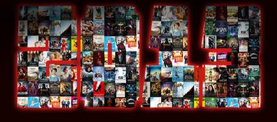 Votet für den Besten Film 2013!