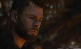 Avengers 4: Endgame mit Chris Hemsworth - Bild 18