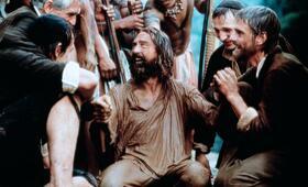 Mission mit Robert De Niro und Jeremy Irons - Bild 152