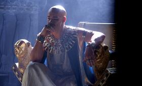 Joel Edgerton in Exodus: Götter und Könige - Bild 133