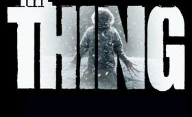 The Thing - Bild 19