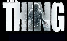The Thing - Bild 19