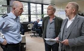 Tatort: Kaputt mit Dietmar Bär, Klaus J. Behrendt und Götz Schubert - Bild 14