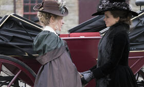 Love and Friendship mit Kate Beckinsale und Chloë Sevigny - Bild 41