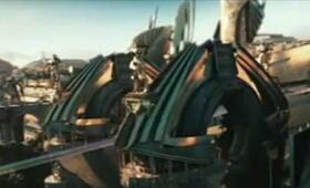 Thor - Bild 7