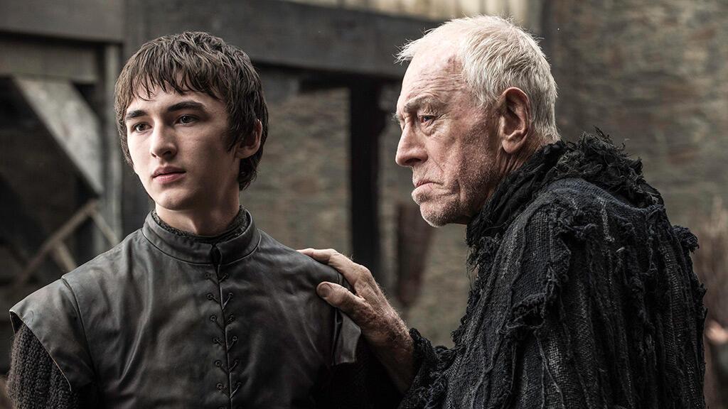 Movie4k Game Of Thrones Staffel 6