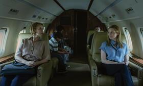 Ozark, Ozark - Staffel 3 mit Laura Linney und Janet McTeer - Bild 1