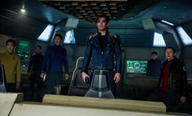 Star Trek Beyond mit Chris Pine - Bild 24