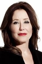 Poster zu Mary McDonnell