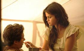 In Dubious Battle mit Selena Gomez und Nat Wolff - Bild 35